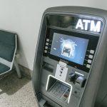 ATM手数料を一生支払わない方法