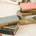 読書のコストを抑える方法