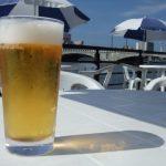 リタイアしたら昼ビールしたい!