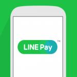 LINE Payカードのポイントプログラムが大幅改悪